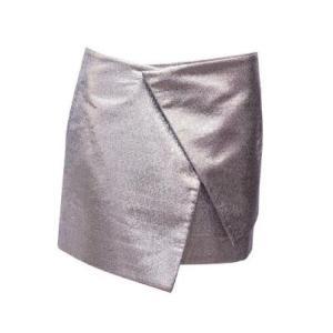 ellery skirt