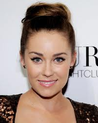 top knot 10