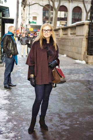 elle-street-style-new-york-fashion-week-fall-2013-5614-lgn-lgn