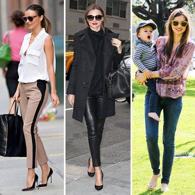 fabsugar-Celebrity-Fashion-Stalk-Model-Miranda-Kerrs-Street-Style