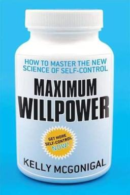 maximum-willpower