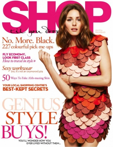 Shop_Till_You_Drop_Magazine_August_2011
