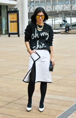 stylesight-Black-and-white-Paris-New-York-London-FW-13-1367-665x1024