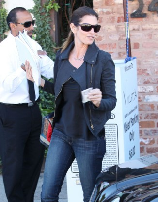 Cindy+Crawford+Outerwear+Leather+Jacket+imMgDqydg-8l