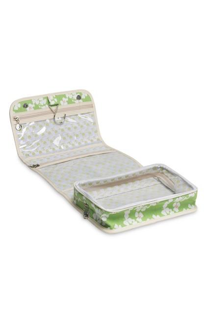 apple-bee-foldout-bag-petals-sage2