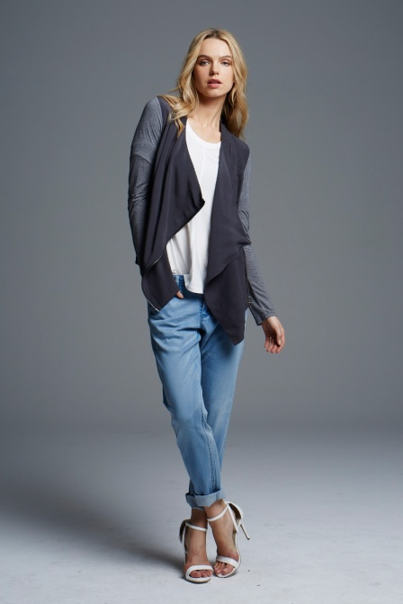 JW44369-DRAPE-ZIP-JACKET_-JW48643-HALF-SLEEVE-TEE-MILK-_-JW41866-TOMBOY-INDIGO-SLOUCH-LIGHT-DISTRESSED