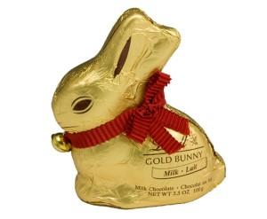 gold-bunny-lindt