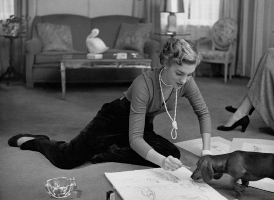 photos-film-noir-fashion-1940s.sw.20.film-noir-fashion-1940s-vanity-fair-decades-ss18