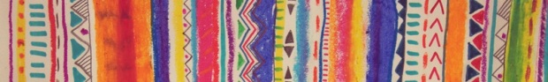 tribal-crayon-aztec-native-pattern-illustration-iphone-case-tumble-background1