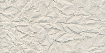 wrinkled-paper-texture-06