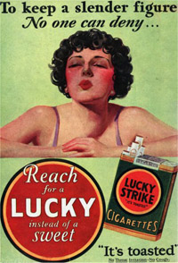 lucky-strike-weight-loss-ad1