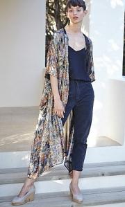 Lumiere_Kimono_043__31418_std